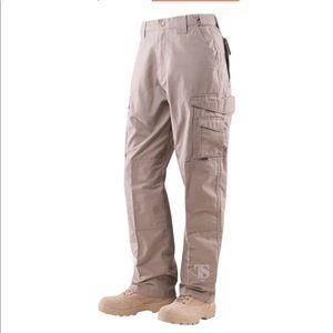 NWT Tru-Spec Tactical Pants 32x34